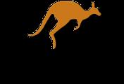 AlternC mascot